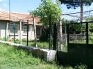 For sale cheap house near Provadiya