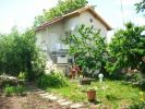 Cozy two storey house near Dobrich