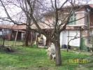 Оne storey house 15 km from Varna