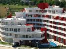 One bedroom apartment in complex near Albena