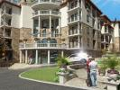 Apartments in luxury complex in St. Vlas
