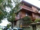 Massive three storey house in the old Nessebar city 30 m from the sea