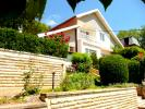 A house with sea view near Albena for sale