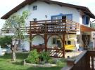 Two-storey house for sale in the village of Osenovo