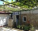 House for sale in town of Dobrich