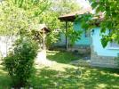 House for sale in Bliznatsi with building for guests