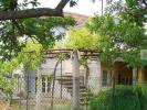 Cheap house for sale in Trastikovo