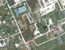 Commercial plot near Varna