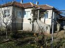House on one storey in village Bulgarevo