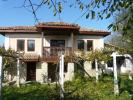 Completely renovated house in Varna district