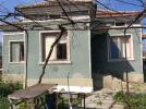 Cheap house in 6 km from Dobrich