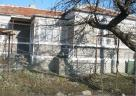 Cheap house in village near Varna
